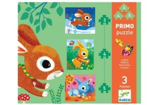 3___4___5_pieces_children_s_jigsaw_puzzle__