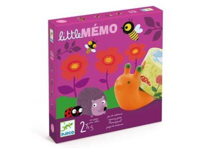Little_memo___muistipeli
