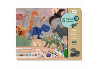 Dinosaurusten_maailma_askartelupaketti