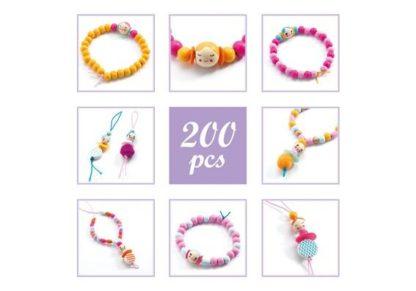 Helmi_ja_hahmo__pakkaus__Beads_and_figurines_