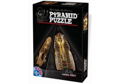 Jigsaw_Puzzle___500_Pieces___Pyramid