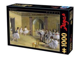 Edgar_Degas___The_Dance_Foyer__