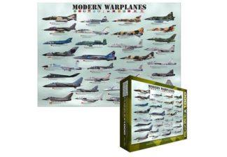 Jigsaw_Puzzle___1000_Pieces___Modern_Warplanes