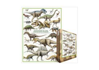 Dinosaurs_of_the_cretaceous_period