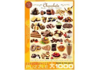 Sweet_Line___Chocolate