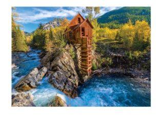 Crystal_Mill__Colorado__USA__palapeli