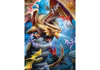 Anne_Stokes____Dragon_Clan
