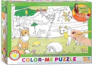 Color_Me_Puzzle___Forest