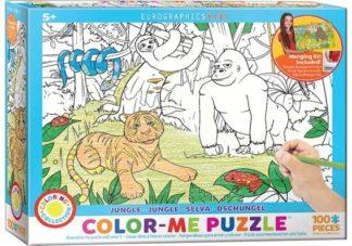 Color_Me___Jungle