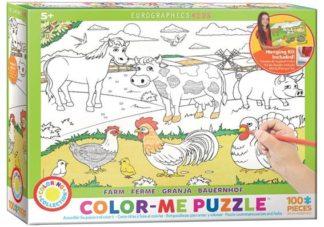 Color_Me___Farm