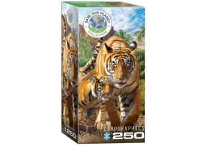 Pelasta_planeettamme__Tiikeri___Save_the_Planet___Tigers