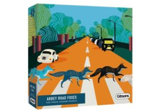 Abbey_Fox_Road