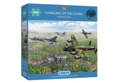 Changing_of_the_Guard