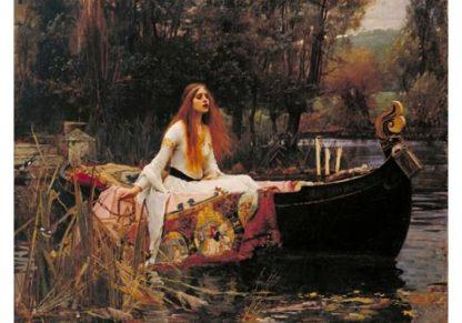 Waterhouse_John_William__The_Lady_of_Shalott