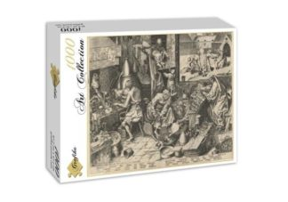 Brueghel_Pieter__The_Alchemist