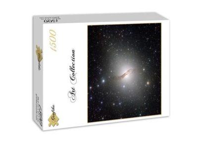 Galaxy_Centaurus_A