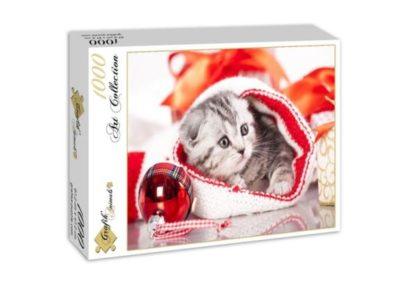 Christmas_Kitten___1000_palaa