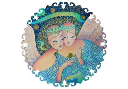 Wooden_Jigsaw_Puzzle___A_Star_s_Birth