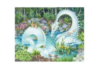 Wooden_Jigsaw_Puzzle___A_Dragon_in_the_Woods
