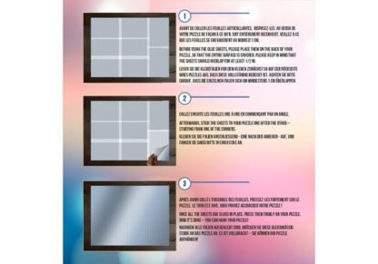 Puzzle_Glue_Sheets_for_1000_Pieces