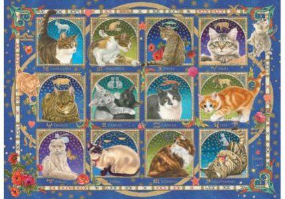Francien___Cat_Horoscope
