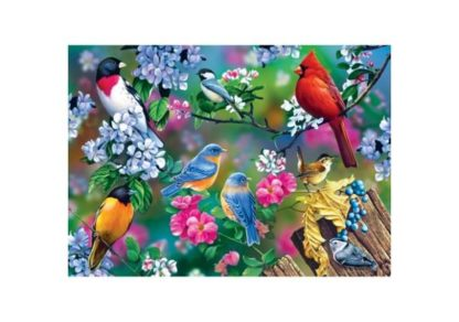 Songbird_Collage