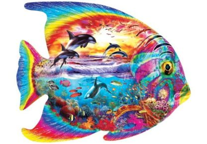 Tropical_Fish