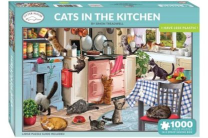 Cats_In_The_Kitchen____1000_palaa