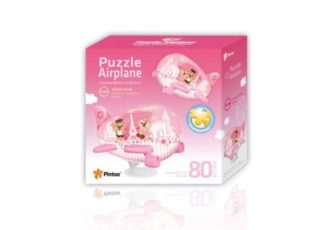 3D_Airplane_Puzzle___Romantic__
