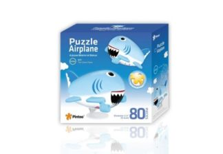 3D_Airplane_Puzzle___The_Shark_Plane