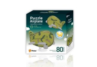 3D_Airplane_Puzzle_