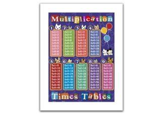 Kertotaulu___Multiplication_table__palapeli