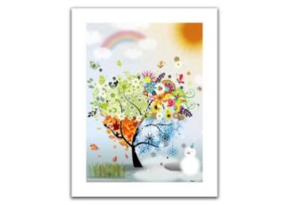 Plastic_Puzzle_The_Tree_of_Hope