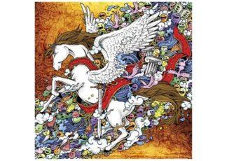 Plastic_Puzzle___Pegasus___1600_palaa