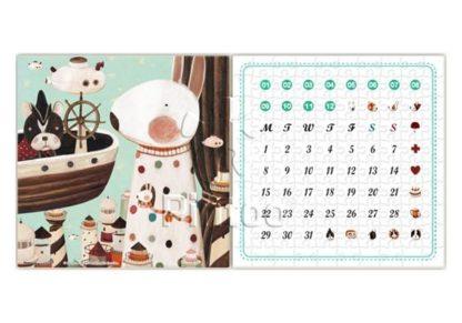 Calendar_Showpiece___Lighthouse