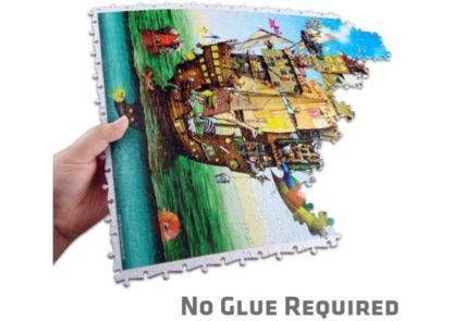 Plastic_Puzzle___Nan_Jun___Sid_