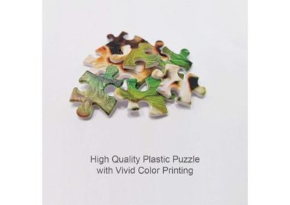 Plastic_Puzzle___Nan_Jun___Love_Song