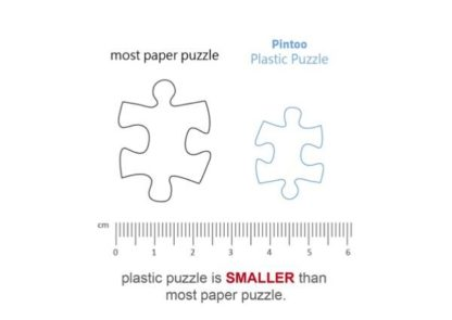 Plastic_Puzzle___Happiness_Town