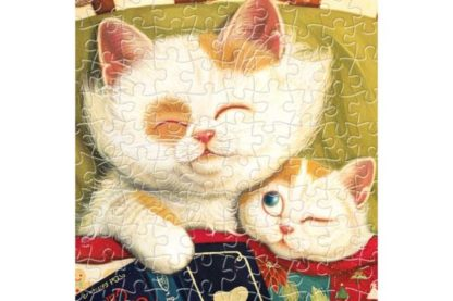 Puzzle_aus_Kunststoff___Phoeni_