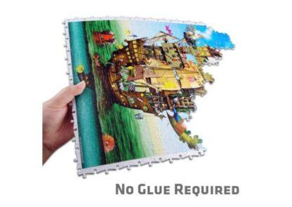 Plastic_Puzzle___SHU___Dear_Alice