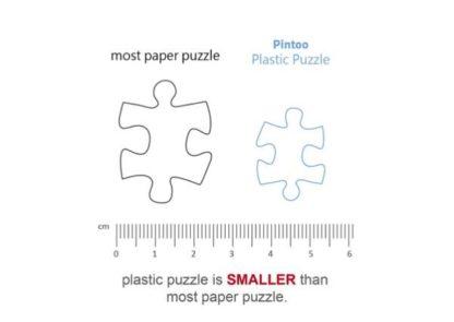 Plastic_Puzzle___SHU___Queen_Alice