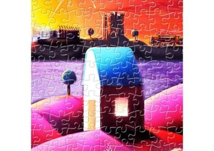 Plastic_Puzzle___The_Great_North