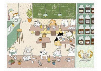 Ms__Cat___Philosopher_Cafe