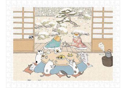 Ms_Cat___Snowy_Day