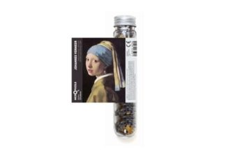 Micropuzzle_150_palaa_Pearl_Earring
