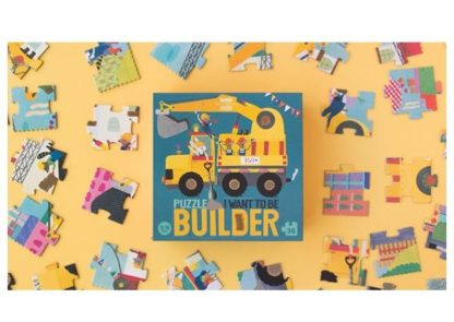 I_WANT_TO_BE____BUILDER_PUZZLE___36_palaa