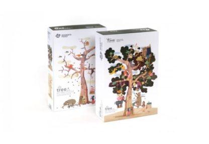 My_tree_kaannettava_palapeli_50_palaa