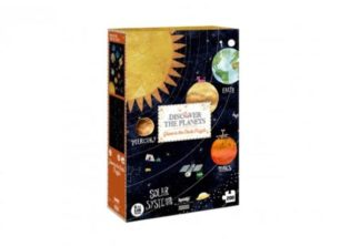 Discover_the_planets___glow_in_the_dark_puzzle