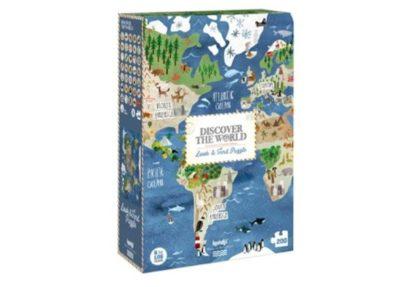 Discover_the_world_palapeli___200_palaa