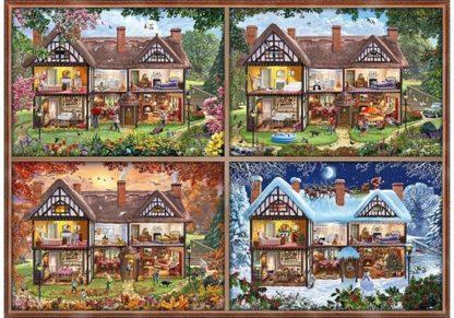 Seasons_House